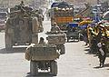 SOTG convoy Afghanistan.jpg