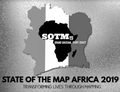 SOTM AFRICA 2019 LOGO FROM UNIVERSITY OF GHANA YOUTHMAPPERS.png