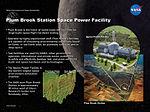 SPF Overview.jpg