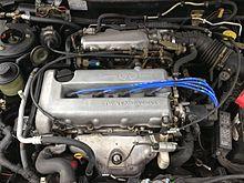 220px-SR20DE_Engine Nissan Navara Rear Light Wiring Diagram on