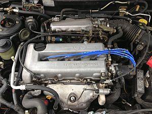 двигатель nissan primera 2.0 отзывы