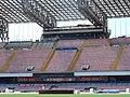SSC Napoli - San Paulo - panoramio (8).jpg