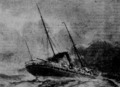 SS San Juan in a storm 1905.PNG