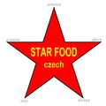STAR FOOD czech LOGO.png