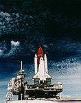 STS-056 shuttle.jpg