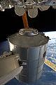 STS-133 Installation PMM 1.jpg