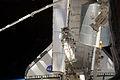STS-135 EVA Mike Fossum 3.jpg