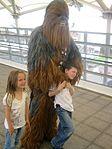 SWCE - Wookiee Hug (841723832).jpg