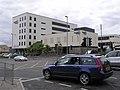 SW College, Enniskillen - geograph.org.uk - 1361512.jpg