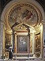 S Agostino Cappella Sta Rita.jpg