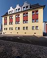 Saalfeld Kulmstraße 33 Ehem. Fabrikgebäude (Viktoria-Nähmaschinen-Fabrik).jpg