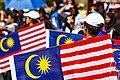 Sabah Malaysia Hari-Merdeka-2013-Parade-230a.jpg