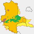 Sachsen-Anhalt Landesteile.png