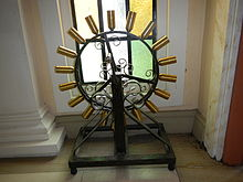Church bell - Wikipedia