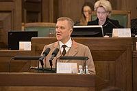 Saeimas sēde 18.februārī (24986255452).jpg