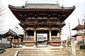 Sagamiji01s3200.jpg