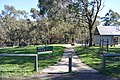 Sailors Falls Picnic Area 001.JPG
