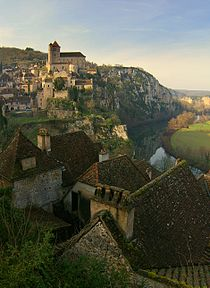 Saint-Cirq-Lapopie.jpg
