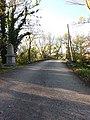 Saint-Germain (Ardèche) - Mémorial et pont des Fusillés.jpg