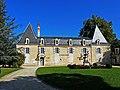 Saint-Laurent-sur-Manoire mairie (2).JPG