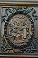 Saint-Maximin-la-Sainte-Baume Ste-Marie-Madeleine stalles 975.JPG