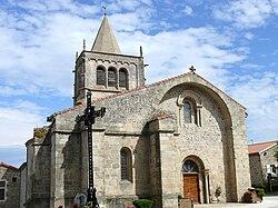 Saint-Nizier-de-Fornas - Eglise -2.jpg