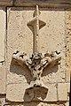 Saint-Père - Église Saint-Pierre-du-Trépas - PA00113011 - 031.jpg