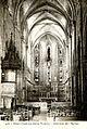 Saint-Paul-en-Jarez (Loire), intérieur de l'église.jpg