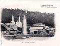 Saint-Pierre, le bord de mer.png