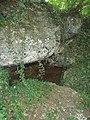 Saint-Pierre-d'Autils - Abris sous roche dit du Mamouth (SC) (3).JPG