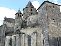 Saint-Robert - Eglise -1.JPG