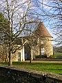 SaintChristopheEnBrionnais Château.JPG