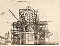 Saint Anne de Beaupré Structure 004.jpg