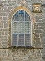 Saint Geraud church of Salles-Curan 04.jpg