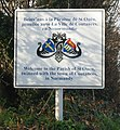 Saint Ouen, Jersey, twinned with Coutances.jpg