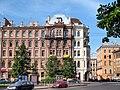 Saint Petersburg Muruzi House IMG 6963 1280.jpg