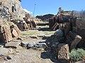 Saint Sargis Monastery, Ushi 07.jpg