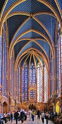 http://upload.wikimedia.org/wikipedia/commons/thumb/7/70/Sainte_Chapelle_-_Upper_level_1.jpg/242px-Sainte_Chapelle_-_Upper_level_1.jpg?uselang=ru