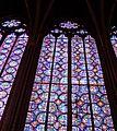 Saite Chapelle, Paris.jpg
