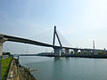 Sakaegawa Unga Kyo Bridge.jpg