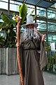 Sakura-Con 2012 @ Seattle Convention Center (6915783566).jpg