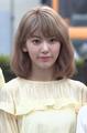 Sakura Miyawaki at Music Bank on April 12, 2019.png