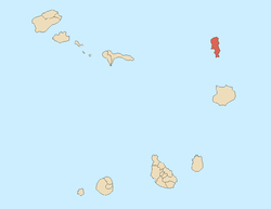 Sal county, Cape Verde.png