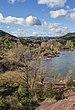 Salagou Lake, Liausson 14.jpg