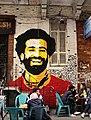 Salah Graffiti in Cairo.jpg