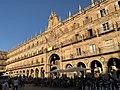 Salamanca (49520763151).jpg