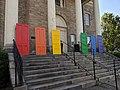 Salem church.jpg