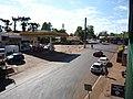 Salida Terminal de Omnibus - Puerto Iguazu - panoramio.jpg