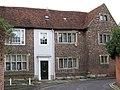 Salisbury - Cradock House - geograph.org.uk - 1230147.jpg