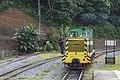 Saliwangan Sabah Switching-the-locomotive-01.jpg